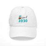 Class of 2030 (Owl) Cap