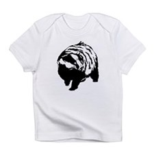 Badger Infant T-Shirt