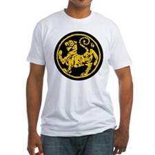 Funny Shotokan karate Shirt