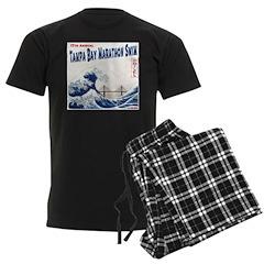 17th Annual TBMS Pajamas