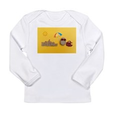 Funny Game T-Shirt