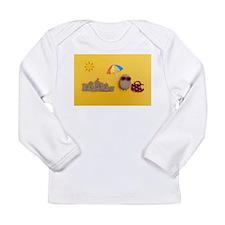Funny Games T-Shirt