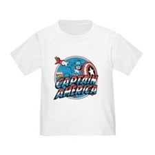 Marvel Baby Clothes & Gifts