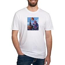 Cool Robots Shirt