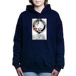 Cochrane.jpg Women's Hooded Sweatshirt