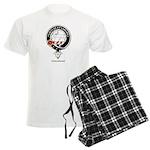 Cochrane.jpg Men's Light Pajamas