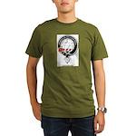 Cochrane.jpg Organic Men's T-Shirt (dark)