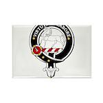 Cochrane.jpg Rectangle Magnet (100 pack)