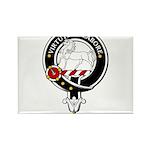 Cochrane.jpg Rectangle Magnet (10 pack)
