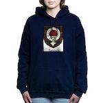 CockburnCBT.jpg Women's Hooded Sweatshirt
