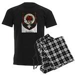 CockburnCBT.jpg Men's Dark Pajamas