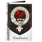 CockburnCBT.jpg Journal