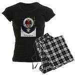 ColquhounCBT.jpg Women's Dark Pajamas