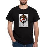 Darroch.jpg Dark T-Shirt