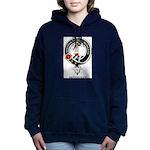 Dennistoun.jpg Women's Hooded Sweatshirt