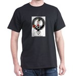 Dennistoun.jpg Dark T-Shirt