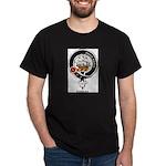Duncan.jpg Dark T-Shirt