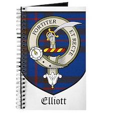 ElliottCBT.jpg Journal