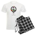 Fergusson.jpg Men's Light Pajamas