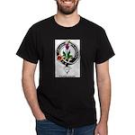 Fergusson.jpg Dark T-Shirt