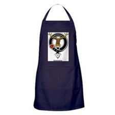 Gordon.jpg Apron (dark)