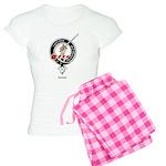 Gunn.jpg Women's Light Pajamas