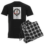 Gunn.jpg Men's Dark Pajamas