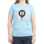 Gunn.jpg Women's Light T-Shirt