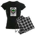 Irvine.jpg Women's Dark Pajamas