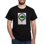 Irvine.jpg Dark T-Shirt