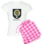 JohnstoneCBT.jpg Women's Light Pajamas
