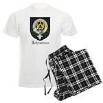 JohnstoneCBT.jpg Men's Light Pajamas