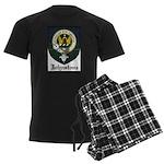 JohnstoneCBT.jpg Men's Dark Pajamas