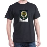 JohnstoneCBT.jpg Dark T-Shirt