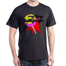 My Boy Lollipop T-Shirt
