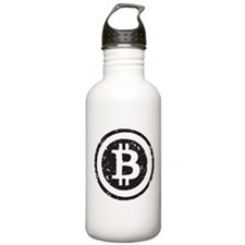bitcoin5 Water Bottle