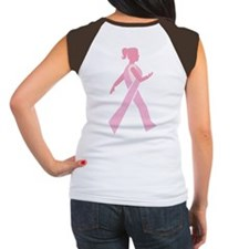 Breast Cancer Walks Tee