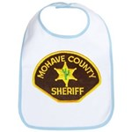 Mohave County Sheriff Bib