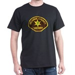 Mohave County Sheriff Dark T-Shirt