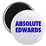 Absolute Edwards Magnet