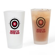 doubletap-2.png Drinking Glass