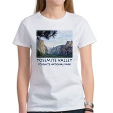 Unique Photo Tee
