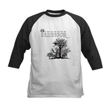 Native American Proverb Tee