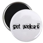 Got Poker Card Protector