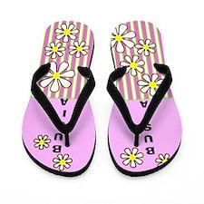 Busia FF 2 Flip Flops