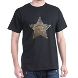 Border Patrol 1896 T-Shirt