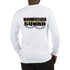 IRISHBROTHERHOOD Long Sleeve T-Shirt