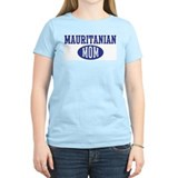 Mauritanian mom T-Shirt
