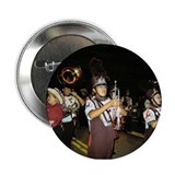 Fiesta 2004 Marching Jose Gamboa Button