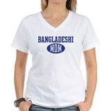 Bangladeshi mom Shirt